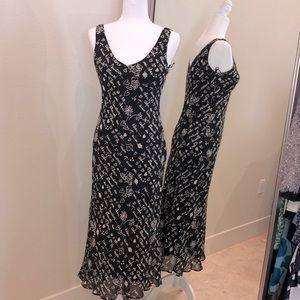 Jones New York dress sz6
